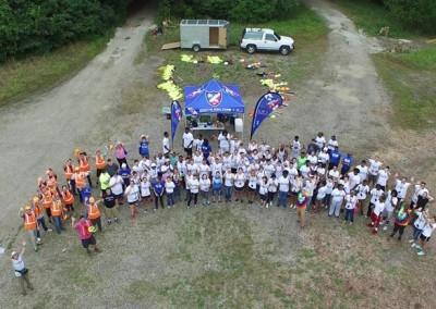 GriffinBikepark_Aerial_Volunteer