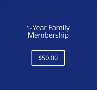 Griffin_Family_membership