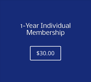 Griffin_Individualy_membership