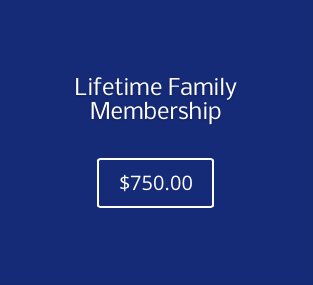 Griffin_Lifetime_Family_membership
