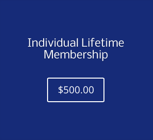 Griffin_Lifetime_Individual_membership
