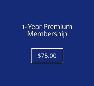 Griffin_Premium_membership