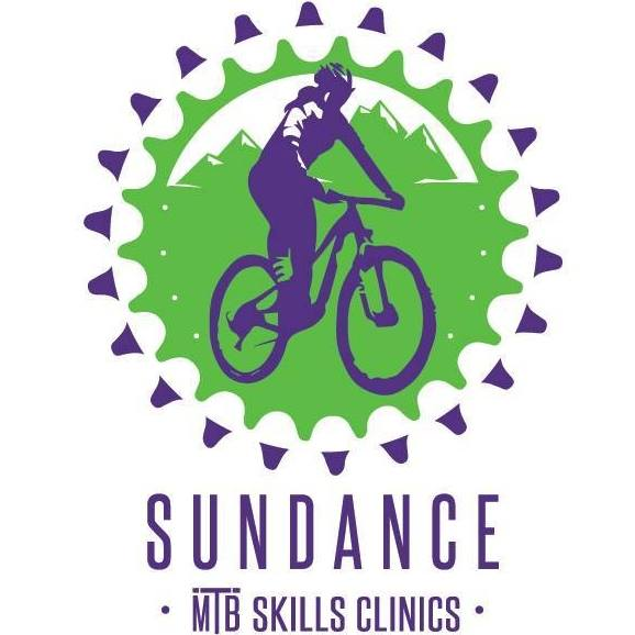 Sundance Midwest Men's Clinic July 21-23